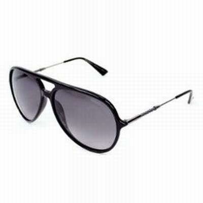 d61db6fb69 lunettes de vue armani belgique,lunettes de soleil armani femme,lunettes  soleil emporio armani pour homme