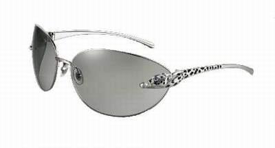 lunettes de vue cartier homme prix lunette de soleil. Black Bedroom Furniture Sets. Home Design Ideas