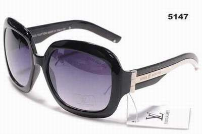 essayer les lunettes en ligne afflelou