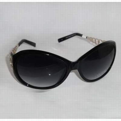lunettes guess amazon prix des lunettes de soleil guess lunette guess vue homme. Black Bedroom Furniture Sets. Home Design Ideas