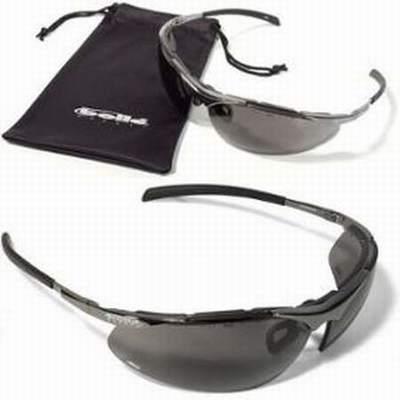 lunettes de soleil police s8295 nouvelles lunettes police. Black Bedroom Furniture Sets. Home Design Ideas