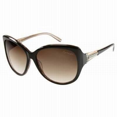 lunettes soleil guess homme lunettes guess optique guess. Black Bedroom Furniture Sets. Home Design Ideas