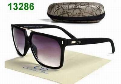 prix lunettes de soleil dior femme lunette de vue pour le sport dior dior contrefacon pas cher. Black Bedroom Furniture Sets. Home Design Ideas