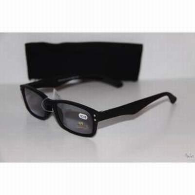 lunettes loupes pour dmla achat lunette loupe pas cher lunettes loupe dioptrie 4. Black Bedroom Furniture Sets. Home Design Ideas