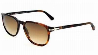lunettes persol occasion lunettes de soleil persol homme prix lunettes persol de soleil. Black Bedroom Furniture Sets. Home Design Ideas