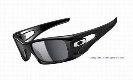 lunettes prada femme grand optical 0dbf33149826