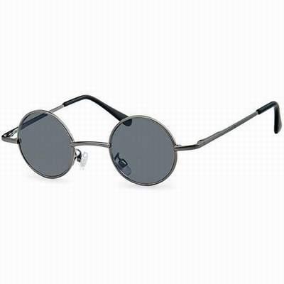 lunettes soleil tete ronde lunettes rondes transparentes lunettes rondes harry potter. Black Bedroom Furniture Sets. Home Design Ideas