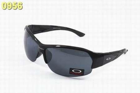 lunettes soleil homme mercedes monture lunette femme yves st laurent lunette freegun homme. Black Bedroom Furniture Sets. Home Design Ideas
