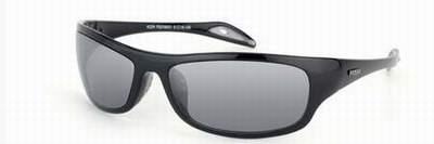 8131aed944 lunettes soleil wiz khalifa,lunettes soleil mythiques,lunettes de soleil  oliver peoples homme