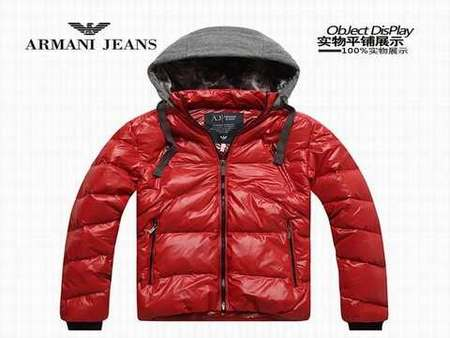 Canada Goose jackets replica store - manteaux canada goose homme a vendre,doudoune canada goose pas ...