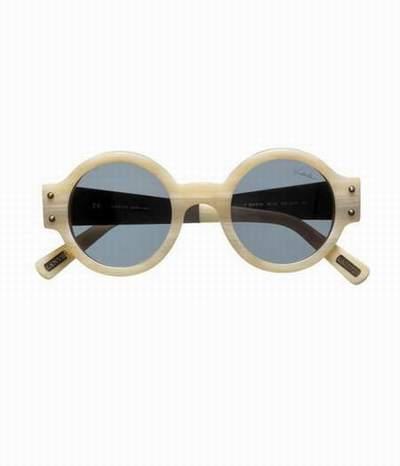 df08b1ddd77d3 montures lunettes rondes vue