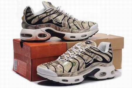 2edac0612bc71 nom marque homme,marque chaussure femme luxe,bmx marque pas cher