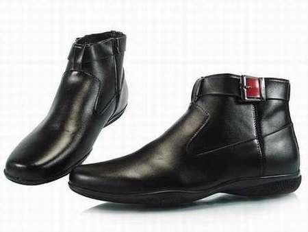 prada black saffiano leather tote - prada amber homme basenotes,prada homme online,paire de prada pas cher