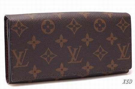 portefeuille femme zippy louis vuitton,portefeuille