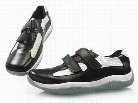 22432cbf605 chaussure prada galerie lafayette