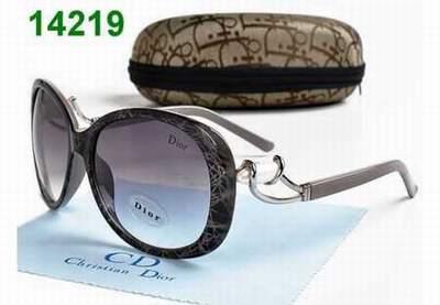 prix lunettes de soleil dior femme lunette de vue pour le. Black Bedroom Furniture Sets. Home Design Ideas