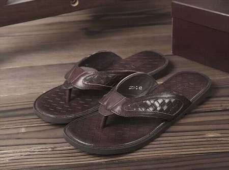 chaussures sabots romika homme. Black Bedroom Furniture Sets. Home Design Ideas