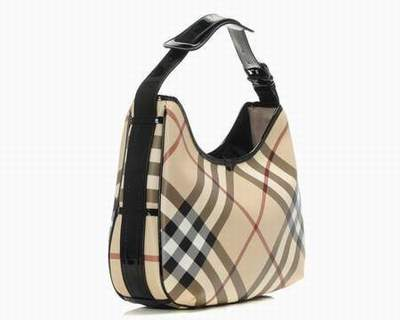 ff6ddfcac Sac Burberry Leopard cellequilit.fr