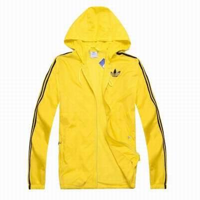 01dff32002d9 veste adidas pour bebe