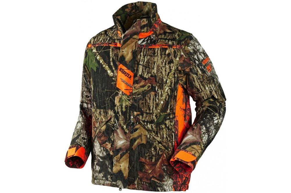 Veste De Chasse Barbour : veste chasse fluo percussion veste chasse camo veste chasse barbour ~ Nature-et-papiers.com Idées de Décoration