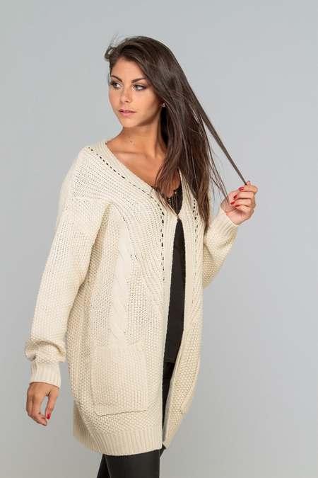 veste en maille beige femme gilet maille laine homme pull maille diesel femme. Black Bedroom Furniture Sets. Home Design Ideas