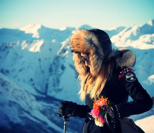 5dcee3d65b392 vetement de ski pas cher homme,vetement de ski sos,vetement de ski ...