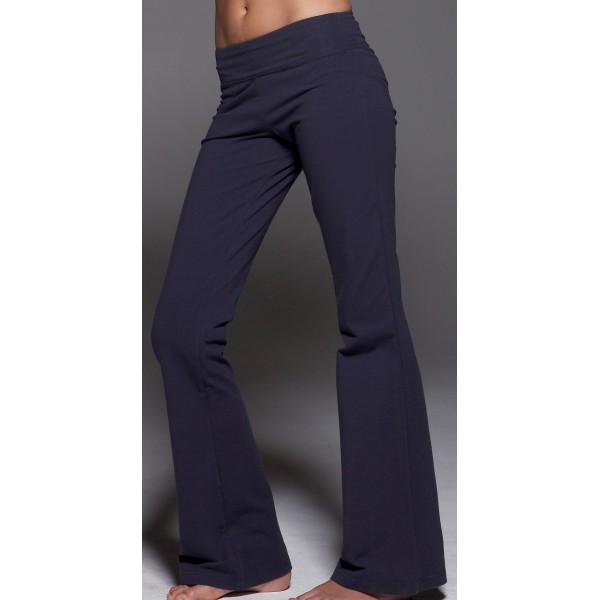 Pantalon Yoga Homme Montreal