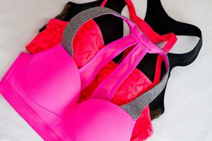 vetement fitness zumba femme vetement de sport femme fitness pas cher vetement de fitness danse. Black Bedroom Furniture Sets. Home Design Ideas
