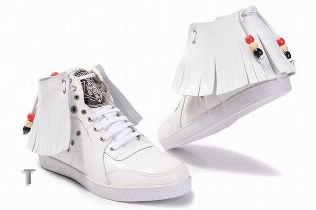 chaussure-gucci-pas-cher-femme-chaussure-gucci-bebe a8e3e603fa2